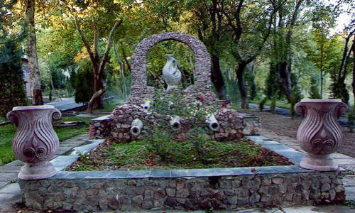 http://touring.kz/wp-content/uploads/sanatoriy-mankent-sary-agash-10.jpg
