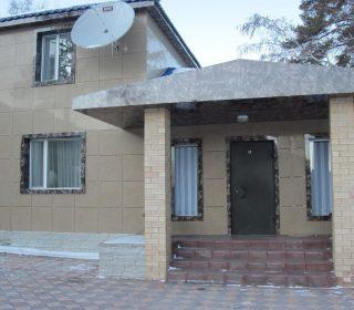 Гостевой Дом «Виктория»