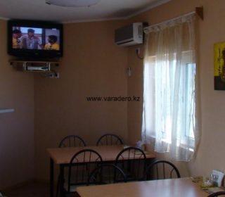 База отдыха «Varadero»